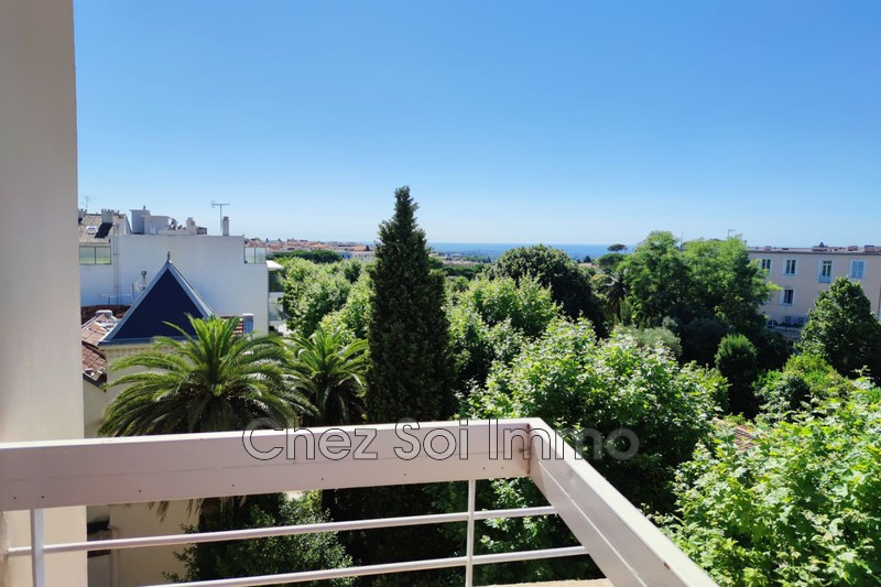 Photo n°1 - Vente appartement Vence 06140 - 222 000 €