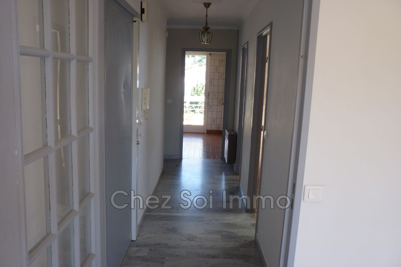 Photo n°4 - Vente appartement Vence 06140 - 222 000 €