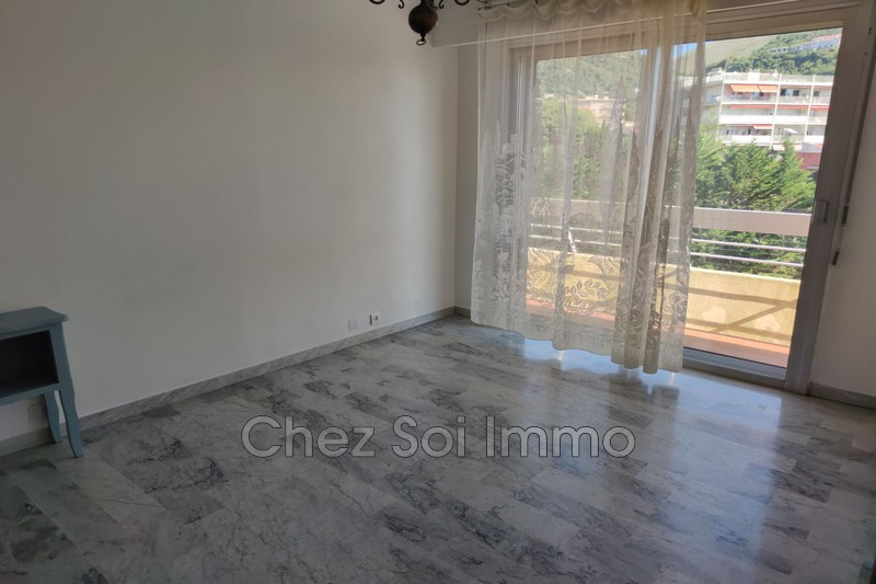 Photo n°7 - Vente appartement Vence 06140 - 222 000 €
