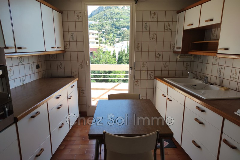 Photo n°5 - Vente appartement Vence 06140 - 222 000 €