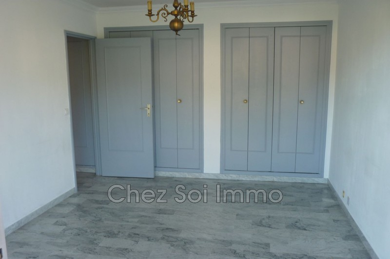 Photo n°6 - Vente appartement Vence 06140 - 222 000 €