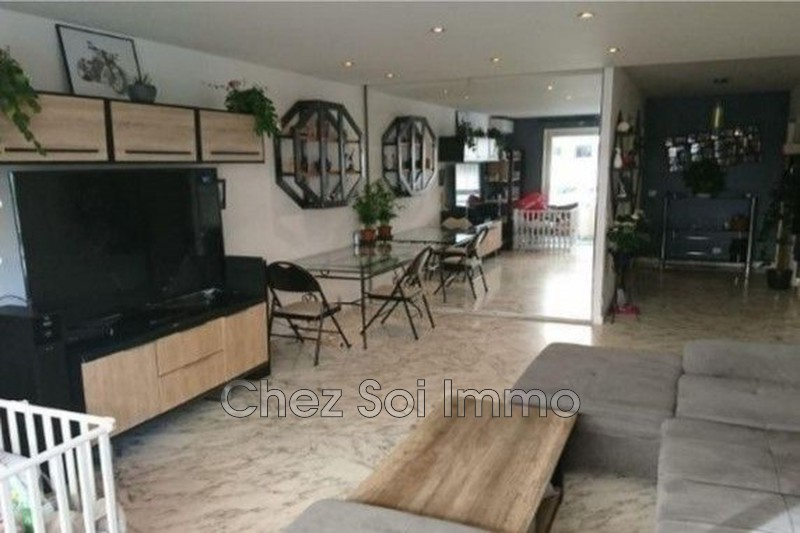 Apartment Vence Centre-ville,   to buy apartment  3 rooms   76 m²