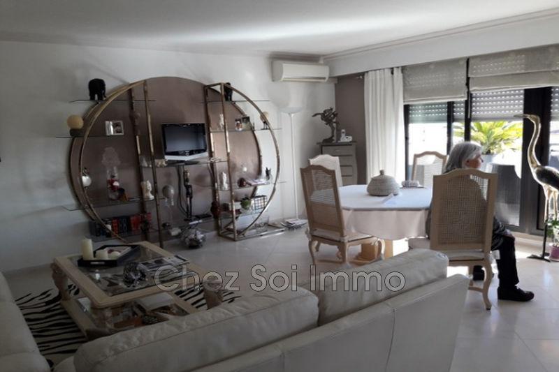 Apartment Saint-Laurent-du-Var   to buy apartment  5 rooms   114m²