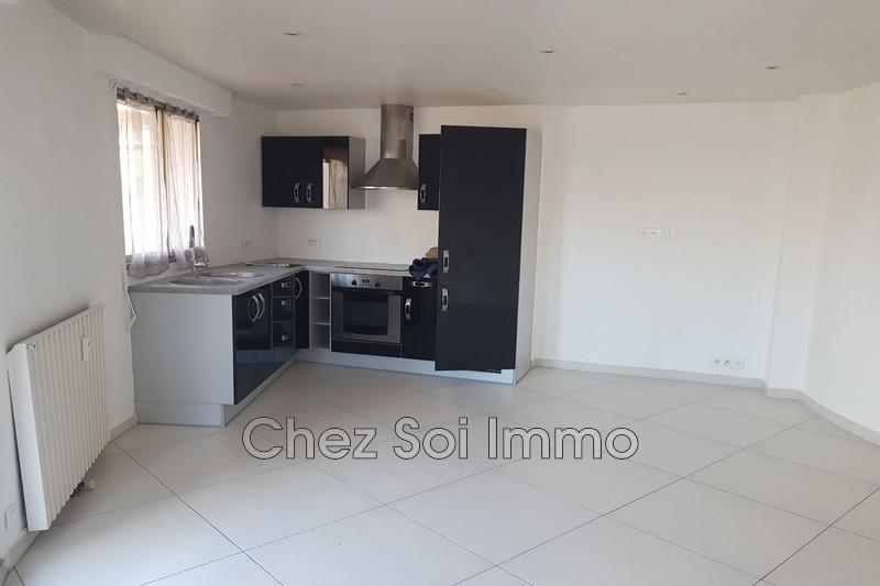 Apartment Cagnes-sur-Mer Hippodrome,   to buy apartment  2 rooms   40m²
