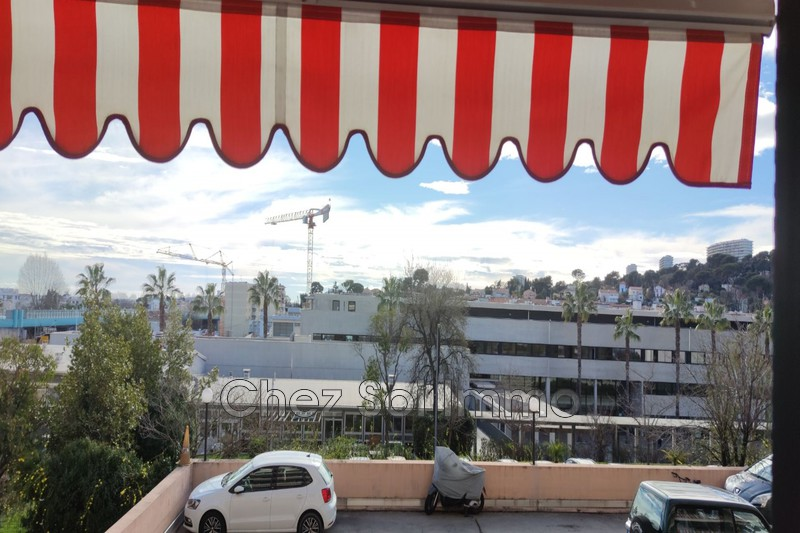 Apartment Cagnes-sur-Mer Centre-ville,   to buy apartment  3 rooms   67 m²