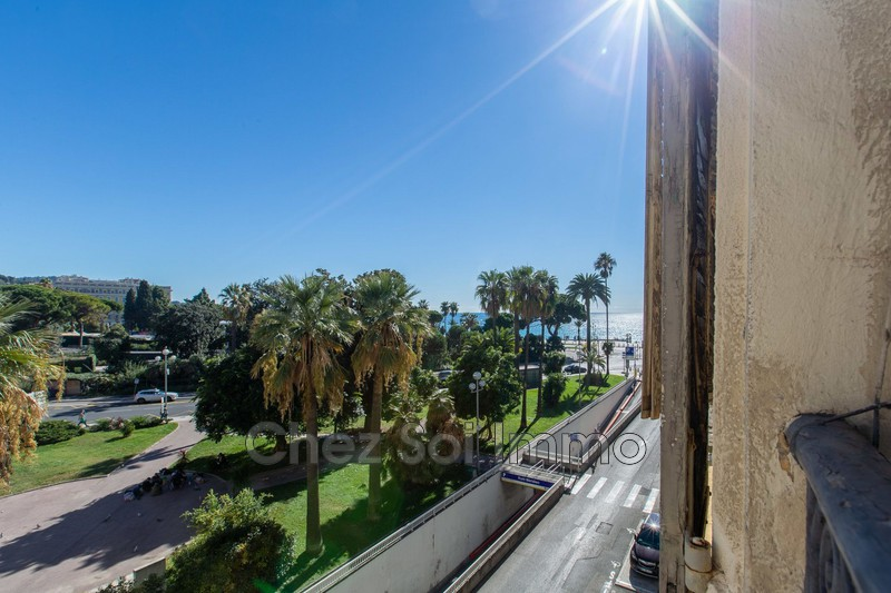 Apartment Nice Nice centre masséna,   to buy apartment  4 rooms   115 m²