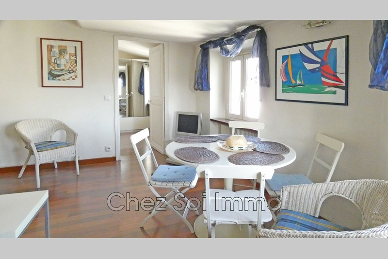 Apartment Nice Nice centre gambetta,   to buy apartment  2 rooms   36 m²