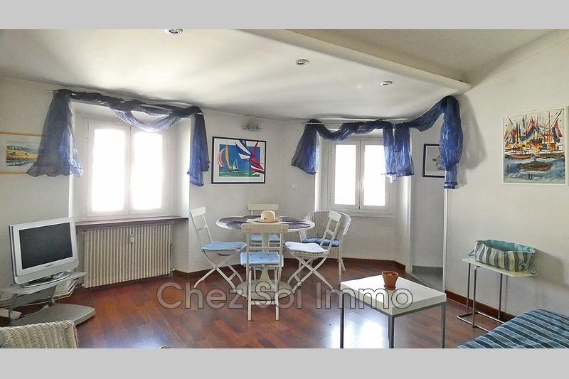 Appartement Nice Nice centre gambetta,   achat appartement  2 pièces   36m²