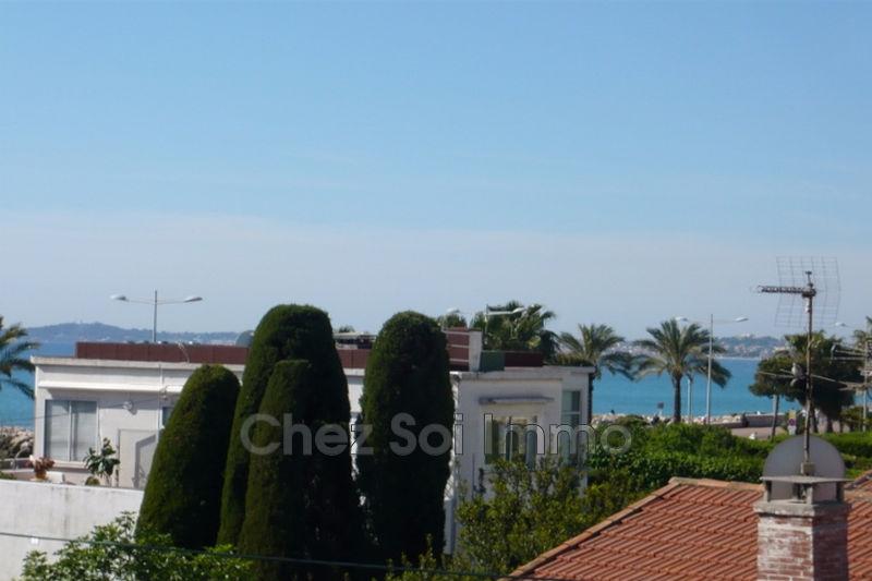 Photo Apartment Cagnes-sur-Mer Pinède,   to buy apartment  2 rooms   47m²