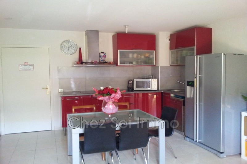 Apartment Cagnes-sur-Mer Proche centre ville,   to buy apartment  3 rooms   51 m²