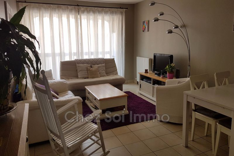 Photo Apartment Cagnes-sur-Mer Béal,   to buy apartment  4 room   84 m²