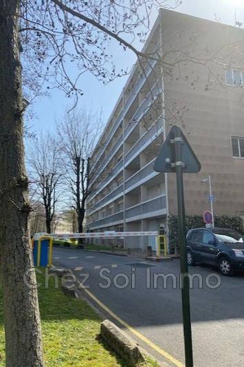 Apartment Cergy   to buy apartment  3 rooms   67 m²