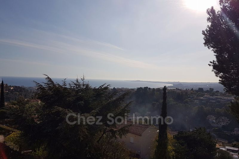 House Cagnes-sur-Mer Haut val fleuri,   to buy house  7 bedrooms   270 m²
