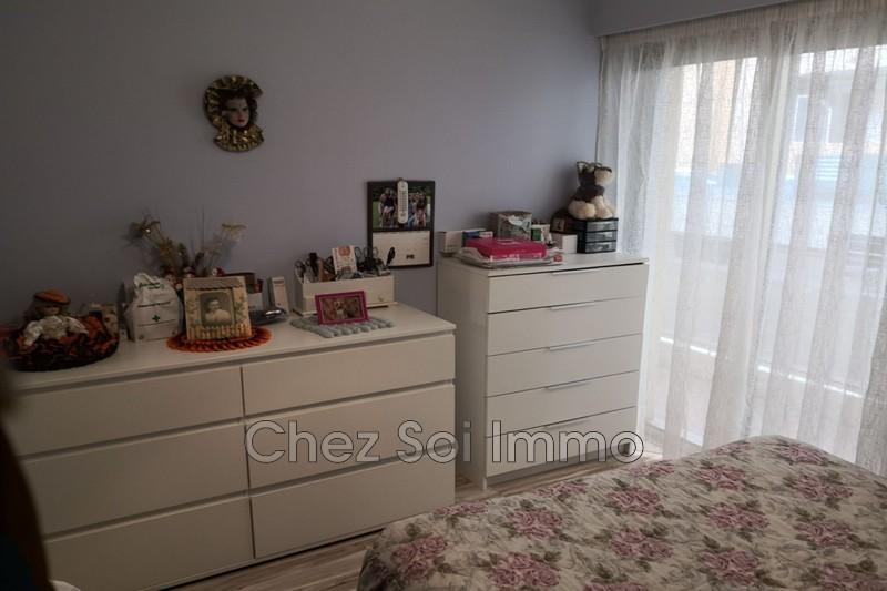 Photo n°4 - Vente appartement Cagnes-sur-Mer 06800 - 282 450 €