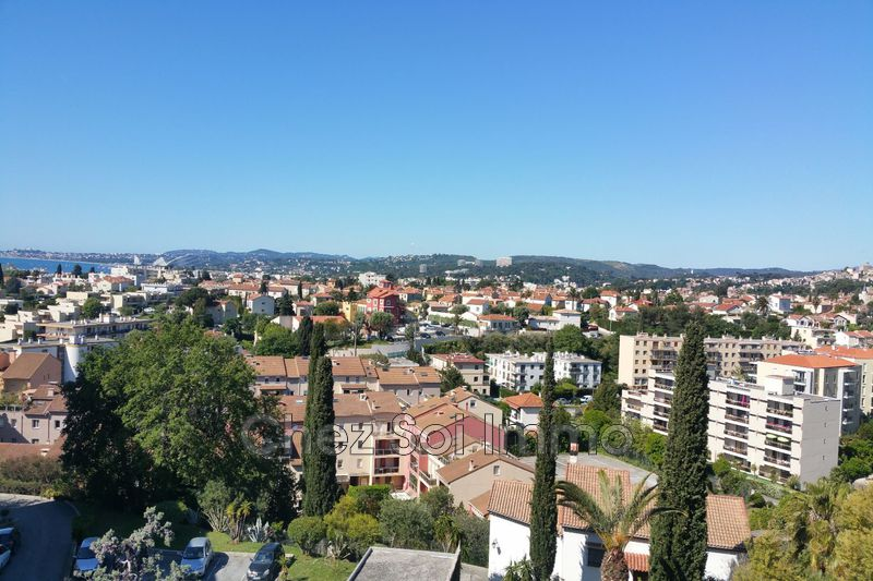Photo Apartment Cagnes-sur-Mer Val fleuri,   to buy apartment  3 rooms   57 m²