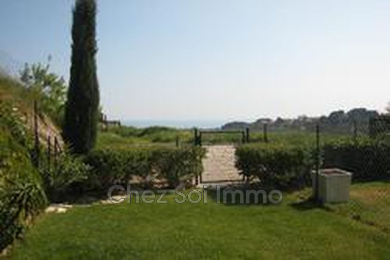 Photo Apartment Cagnes-sur-Mer   to buy apartment  3 rooms   70 m²