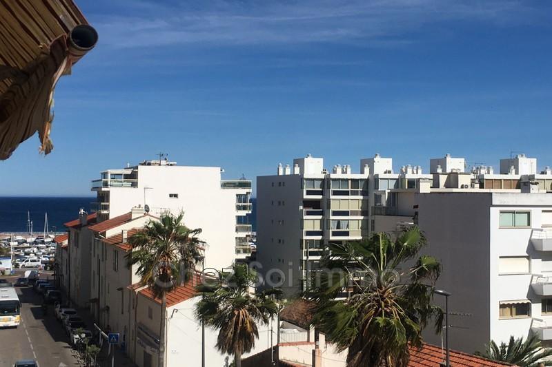 Photo Appartement Cannes Palm beach,   achat appartement  3 pièces   82m²