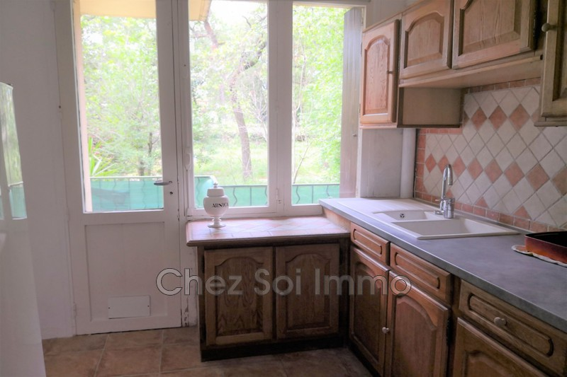 Apartment Vence   to buy apartment  3 rooms   62m²