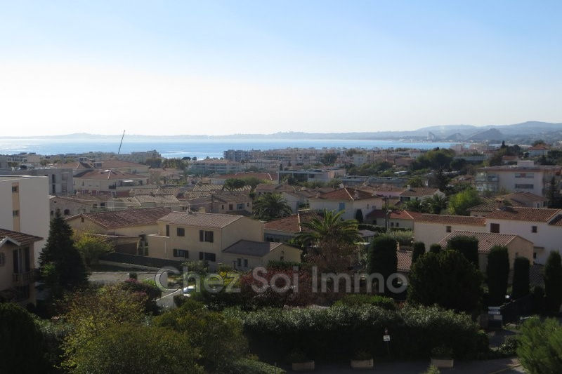 Photo Apartment Cagnes-sur-Mer   to buy apartment  3 rooms   80 m²