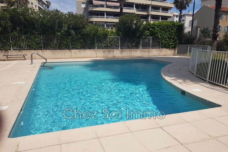 Apartment Cagnes-sur-Mer Béal,   to buy apartment  2 rooms   60m²