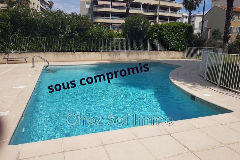 Photo Apartment Cagnes-sur-Mer Béal,   to buy apartment  2 rooms   60m²