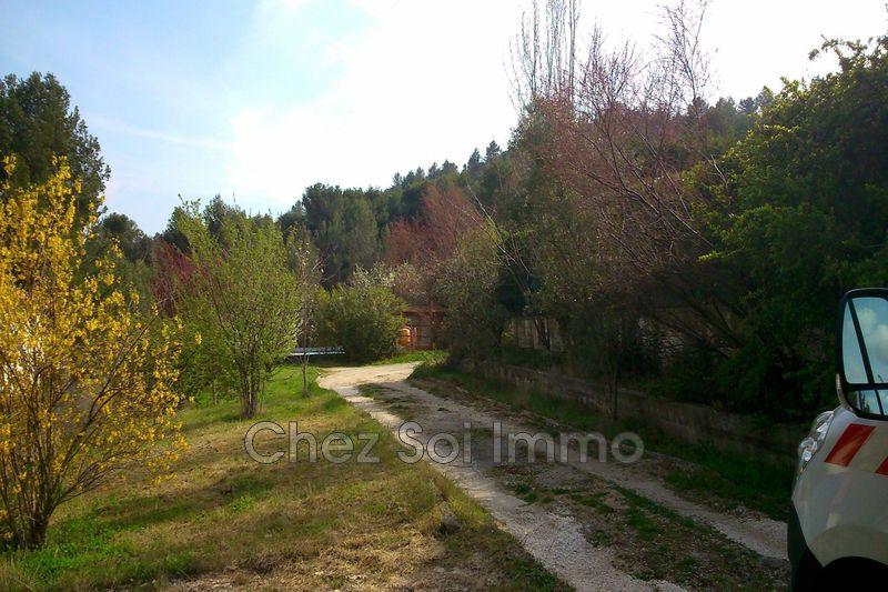 Photo n°7 - Vente maison contemporaine Peypin 13124 - 433 650 €
