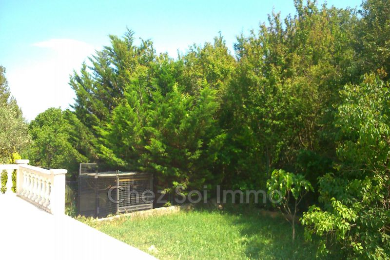 Photo n°3 - Vente maison contemporaine Peypin 13124 - 433 650 €