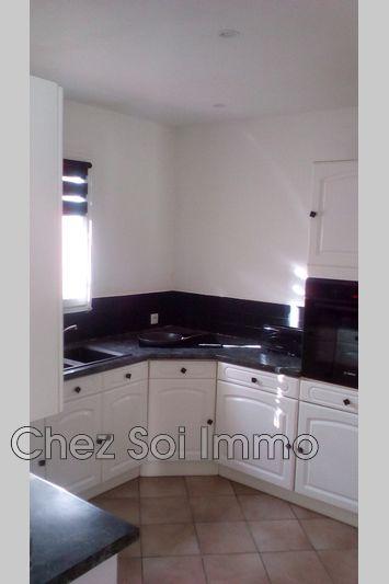 Photo n°5 - Vente maison contemporaine Peypin 13124 - 433 650 €