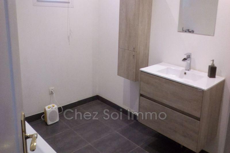 Photo n°6 - Vente maison contemporaine Peypin 13124 - 433 650 €