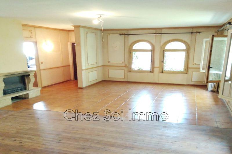Photo Maison de ville Antibes Ponteil,   to buy maison de ville  4 bedrooms   140m²
