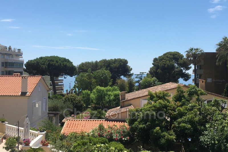 Photo Apartment Cannes Leader,   to buy apartment  3 rooms   75m²