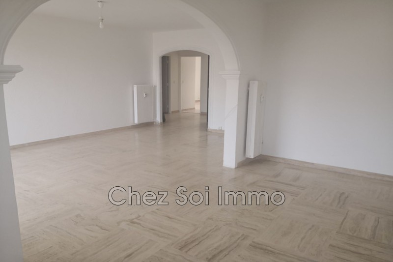 Apartment Cagnes-sur-Mer Polygone,   to buy apartment  5 rooms   99m²