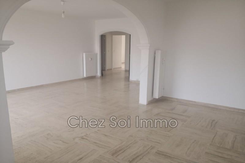 Appartement Cagnes-sur-Mer Polygone,   achat appartement  5 pièces   99m²