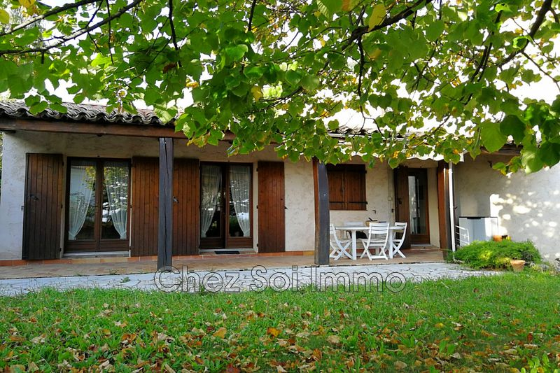 Maison Cagnes-sur-Mer Collettes,   achat maison  3 chambres   110m²