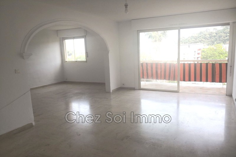 Photo Apartment Cagnes-sur-Mer Polygone,   to buy apartment  5 rooms   99m²