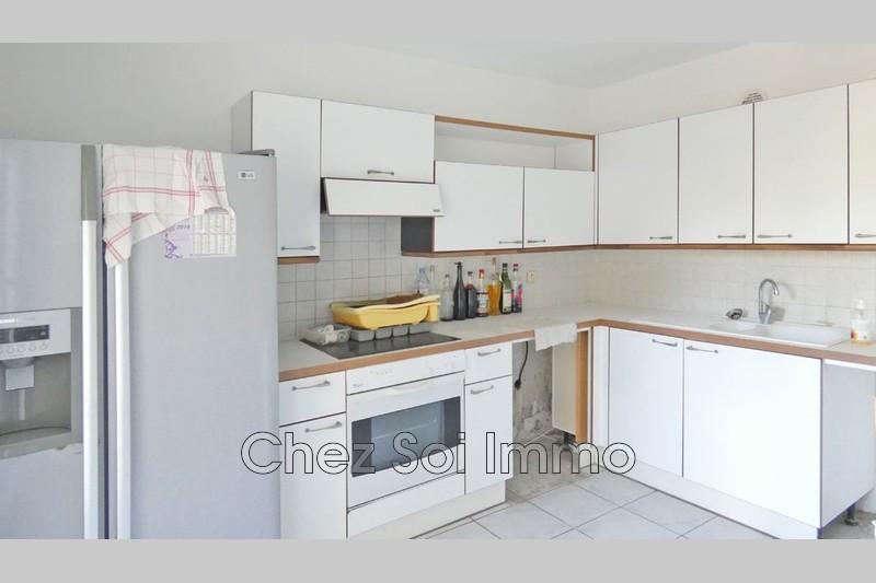Photo n°7 - Vente appartement Nice 06200 - 375 000 €