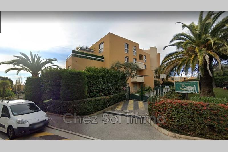 Photo n°5 - Vente appartement Nice 06200 - 375 000 €