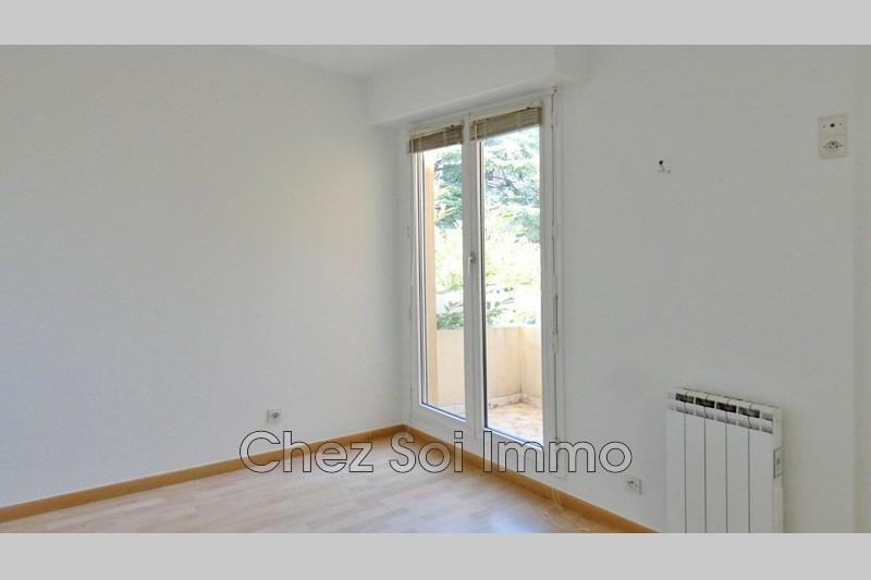 Photo n°10 - Vente appartement Nice 06200 - 375 000 €