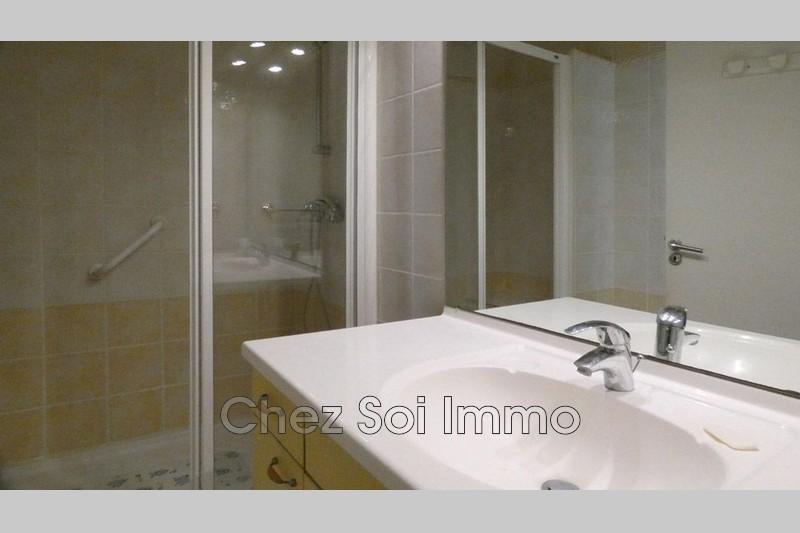 Photo n°12 - Vente appartement Nice 06200 - 375 000 €