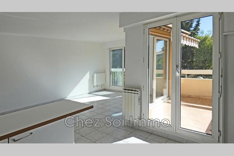 Photo n°3 - Vente appartement Nice 06200 - 375 000 €