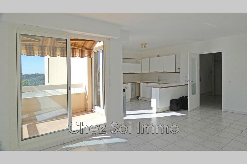 Photo n°6 - Vente appartement Nice 06200 - 375 000 €
