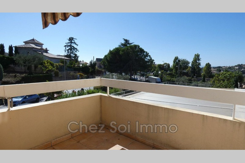 Photo n°8 - Vente appartement Nice 06200 - 375 000 €