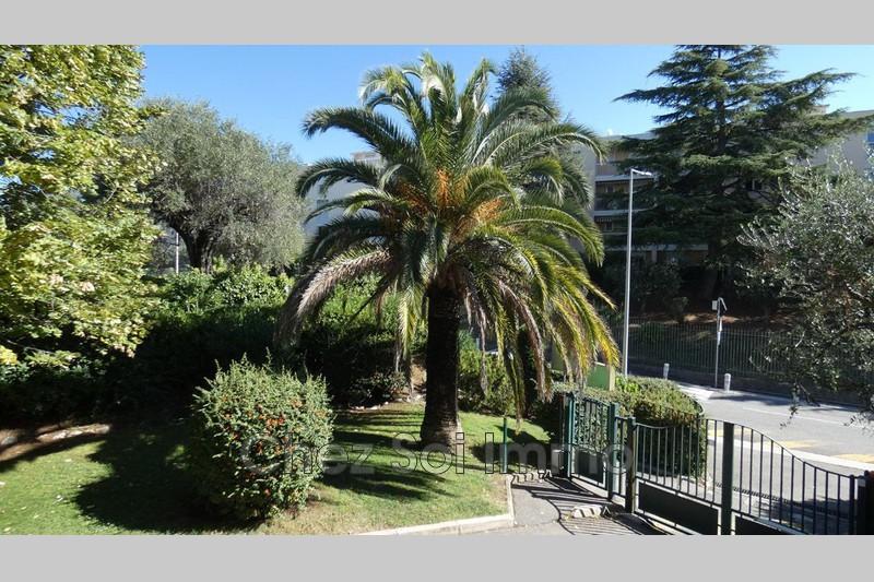 Photo n°13 - Vente appartement Nice 06200 - 375 000 €