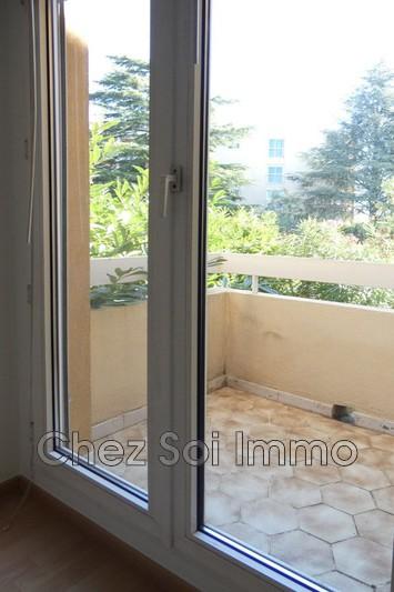 Photo n°11 - Vente appartement Nice 06200 - 375 000 €