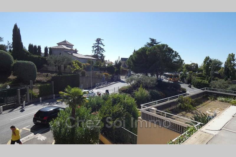 Photo n°14 - Vente appartement Nice 06200 - 375 000 €