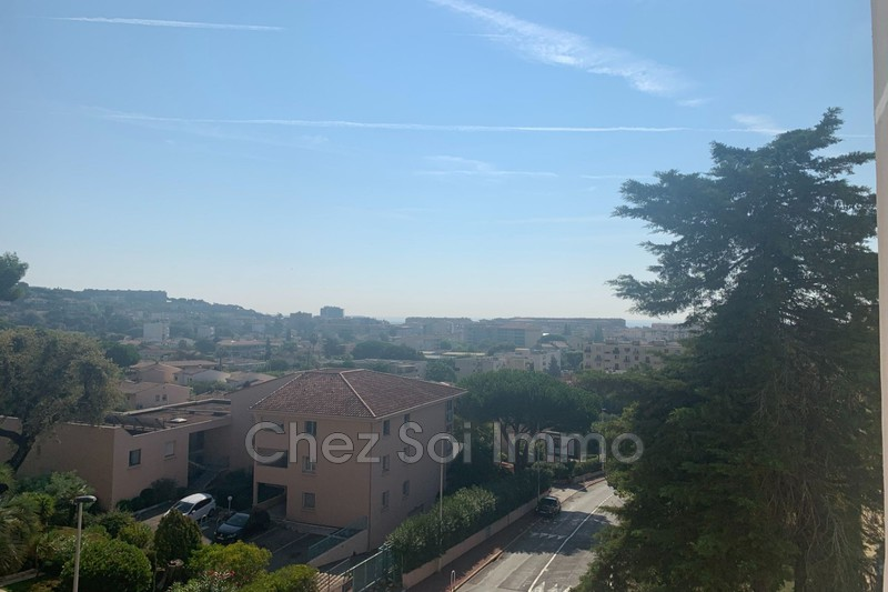 Photo Apartment Cannes   to buy apartment  3 rooms   60m²
