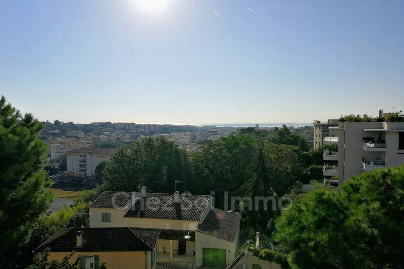 Photo Apartment Cagnes-sur-Mer Val fleuri,   to buy apartment  3 rooms   69 m²