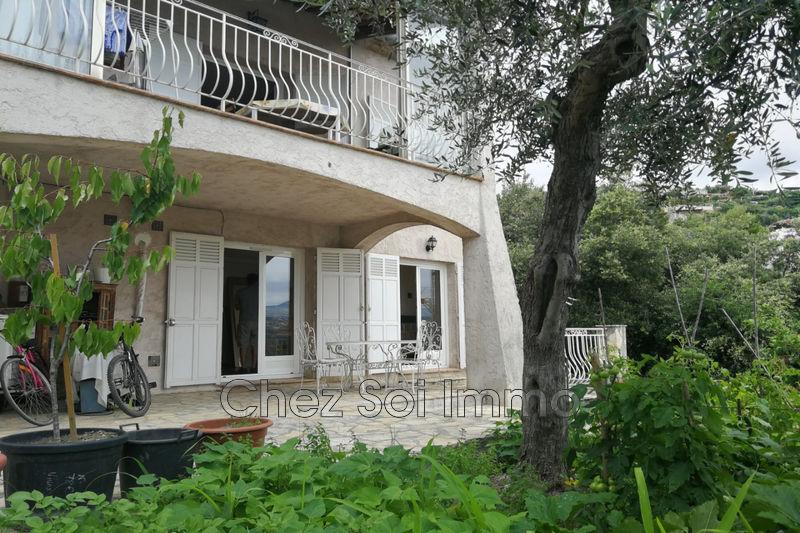 Maison Saint-Laurent-du-Var St laurent du var,   achat maison  5 chambres   178m²
