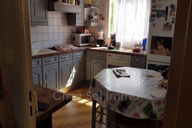 Photo n°2 - Vente maison de hameau Cagnes-sur-Mer 06800 - 357 000 €