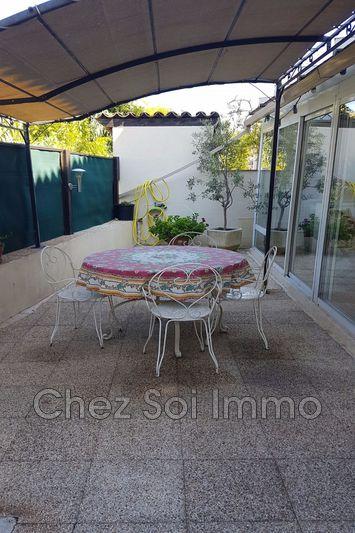 Photo n°4 - Vente maison de hameau Cagnes-sur-Mer 06800 - 357 000 €